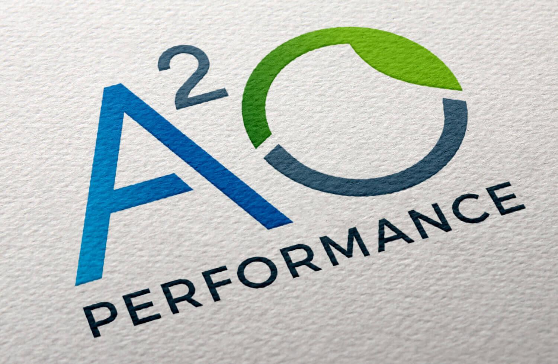 a2o performance logo