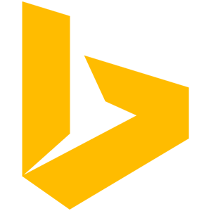 referencement bing seo
