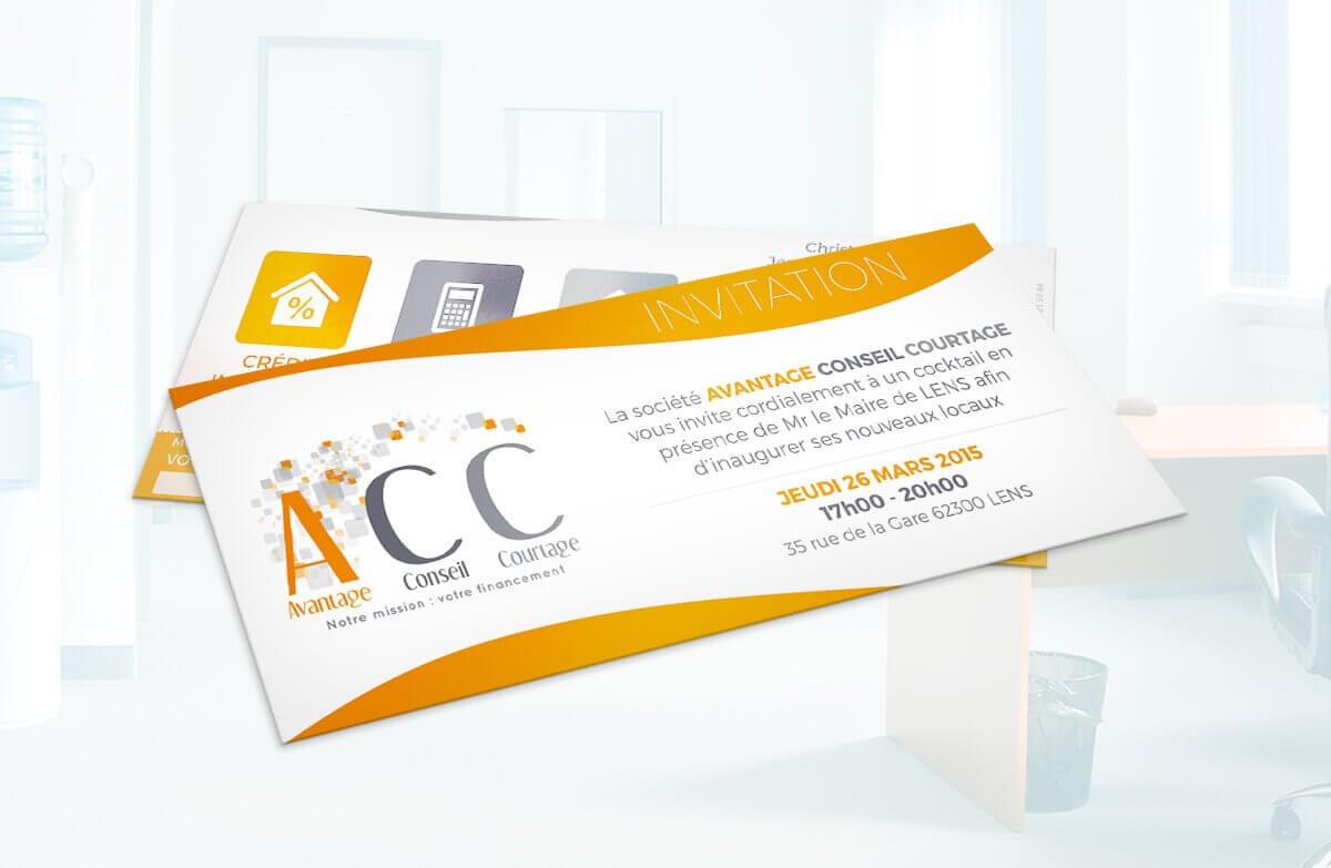 carte-invitation-acc