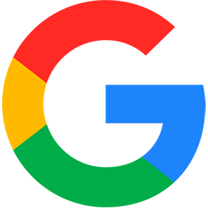 referencement google seo