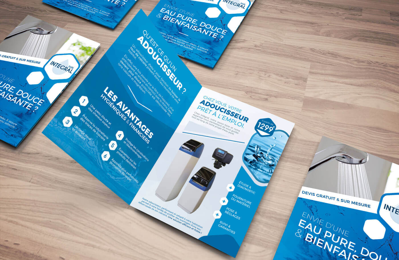 integral-paccou-brochure