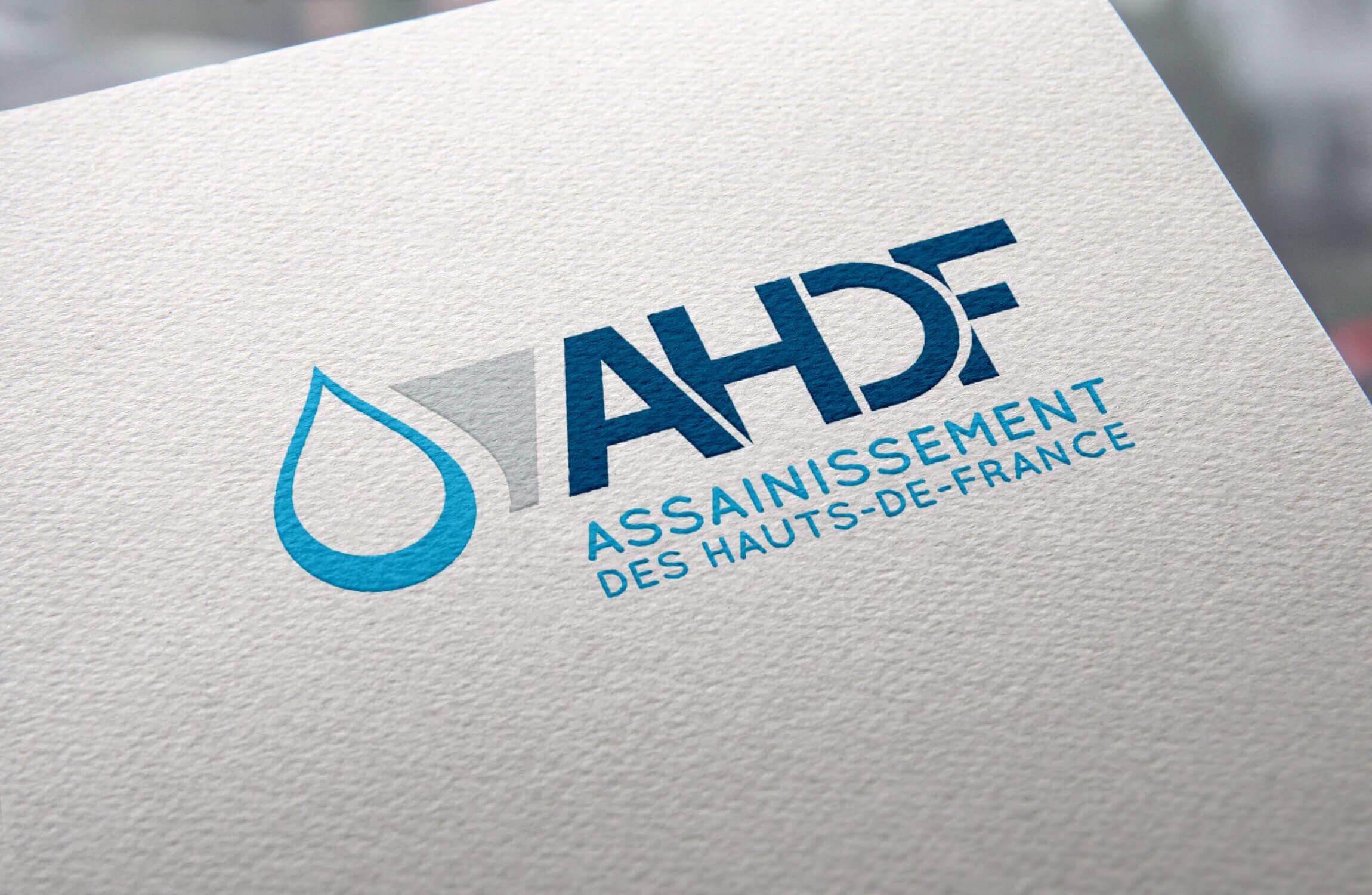 logo-ahdf