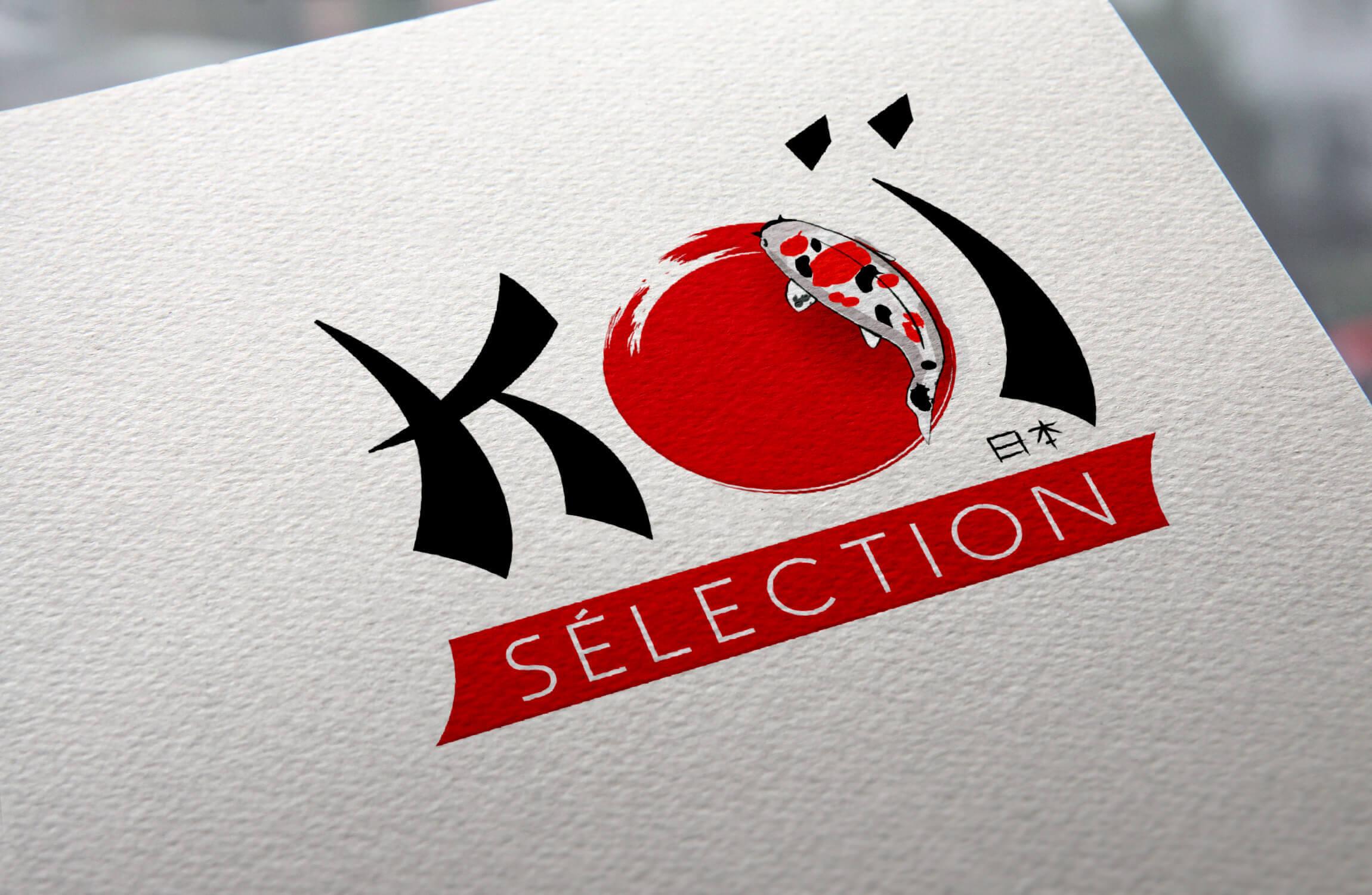 logo-koi-selection
