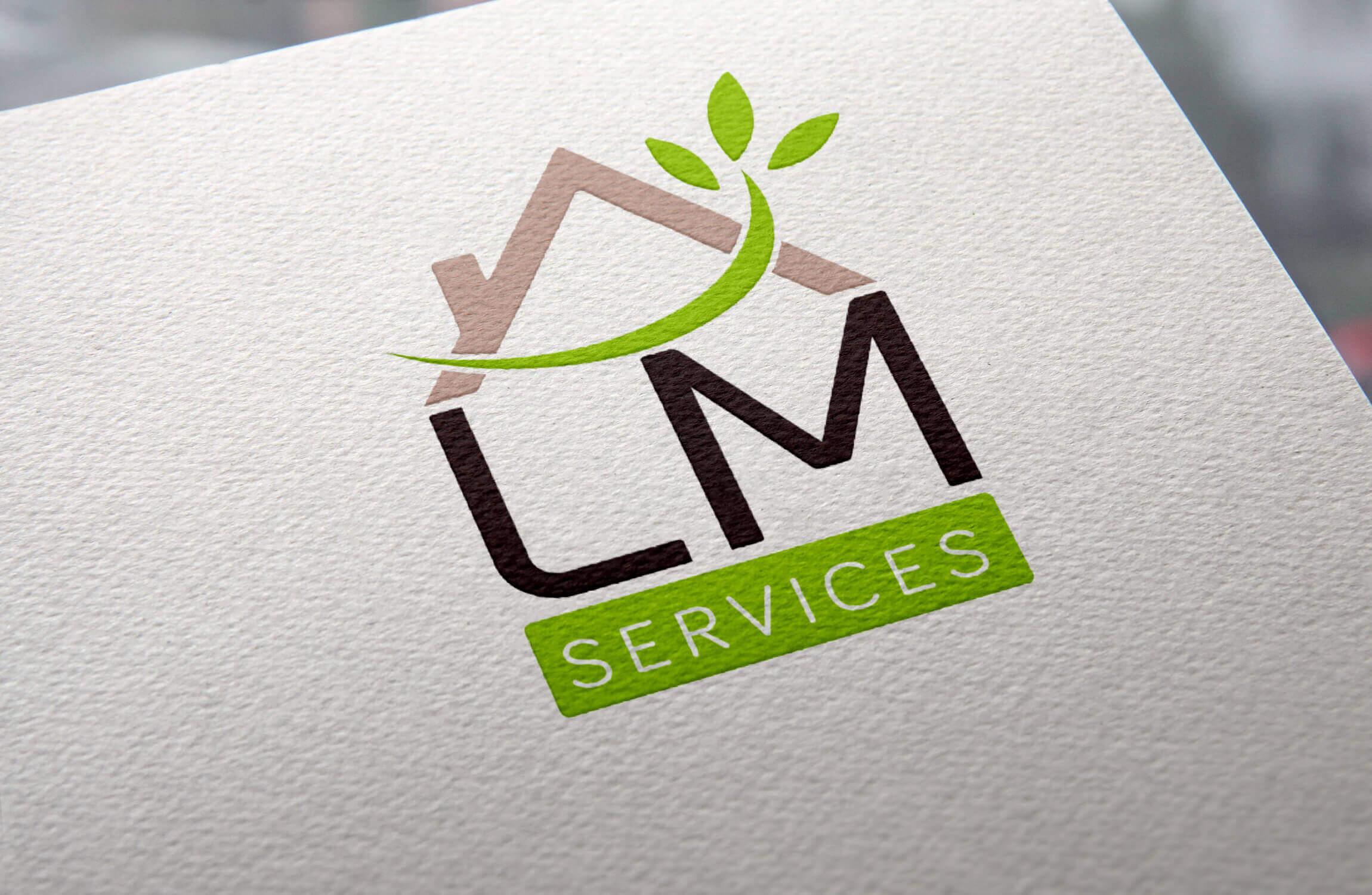 logo-lmservices