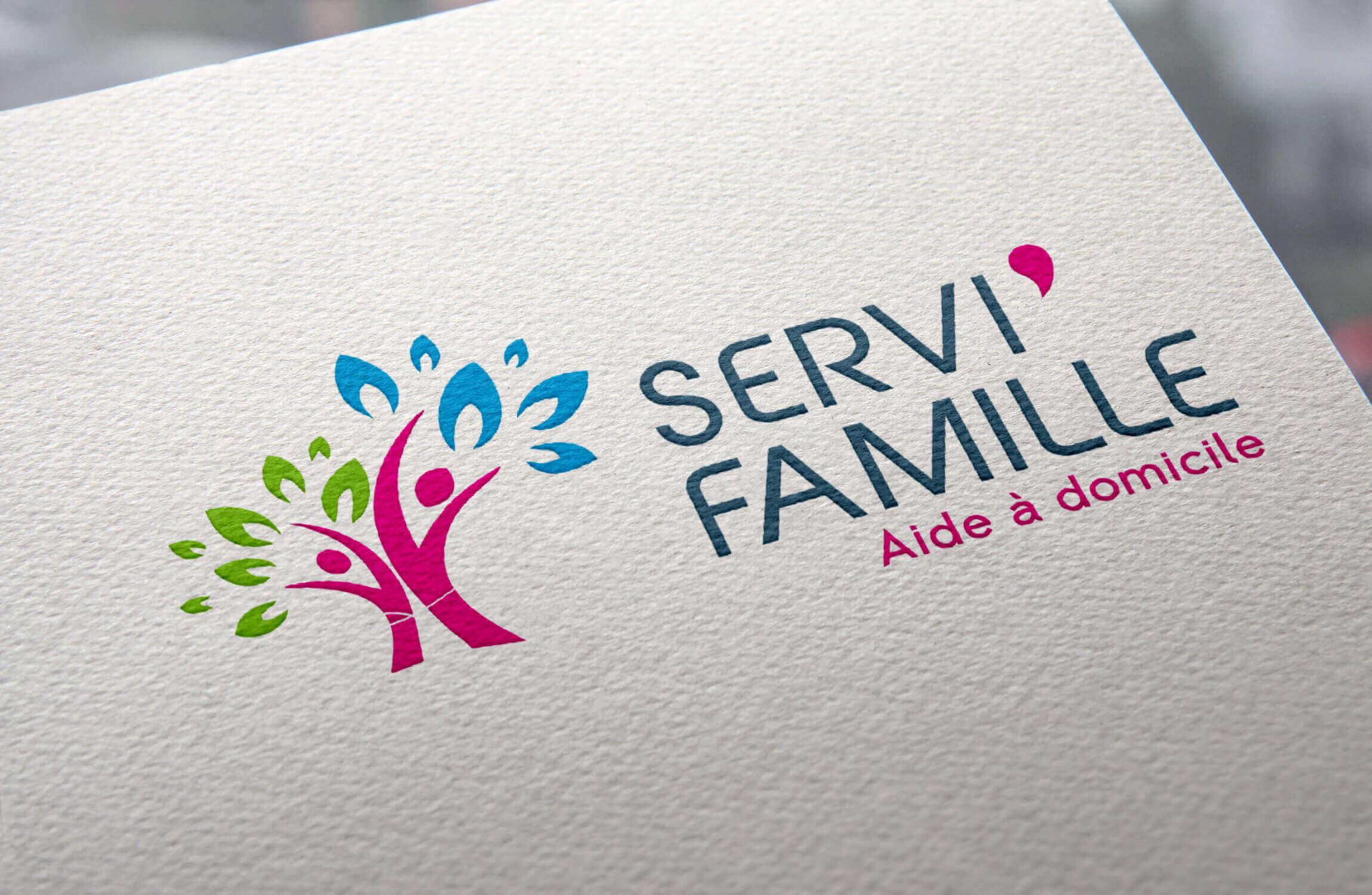 logo-servi-famille