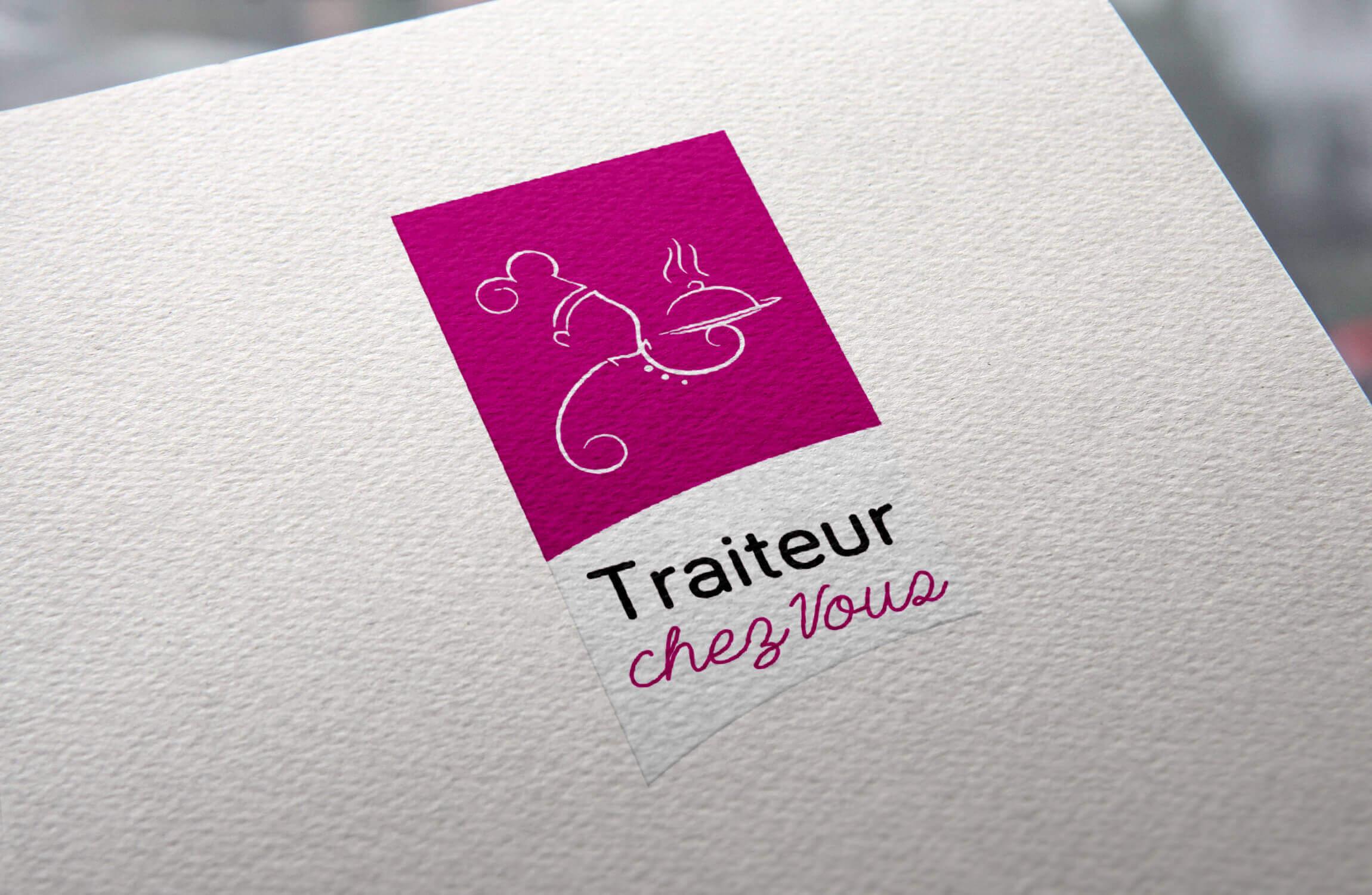 logo-traiteur-chez-vous