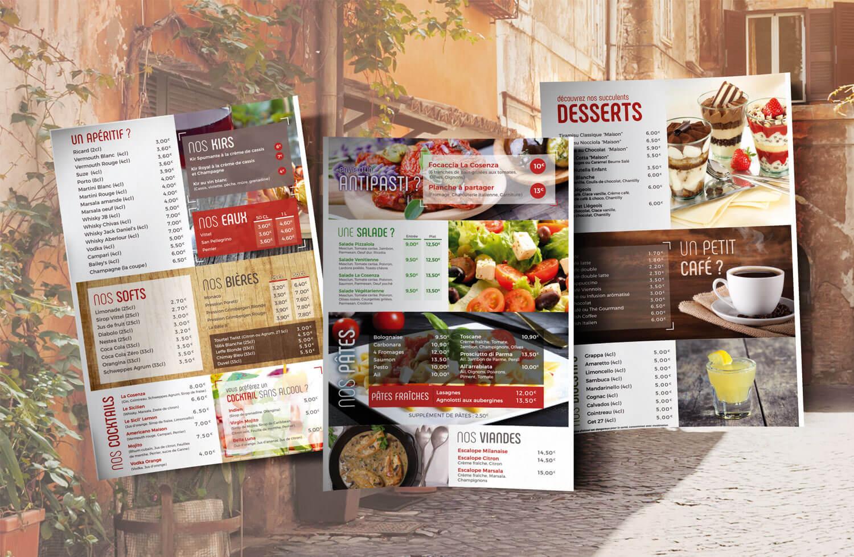 menu-la-cosenza