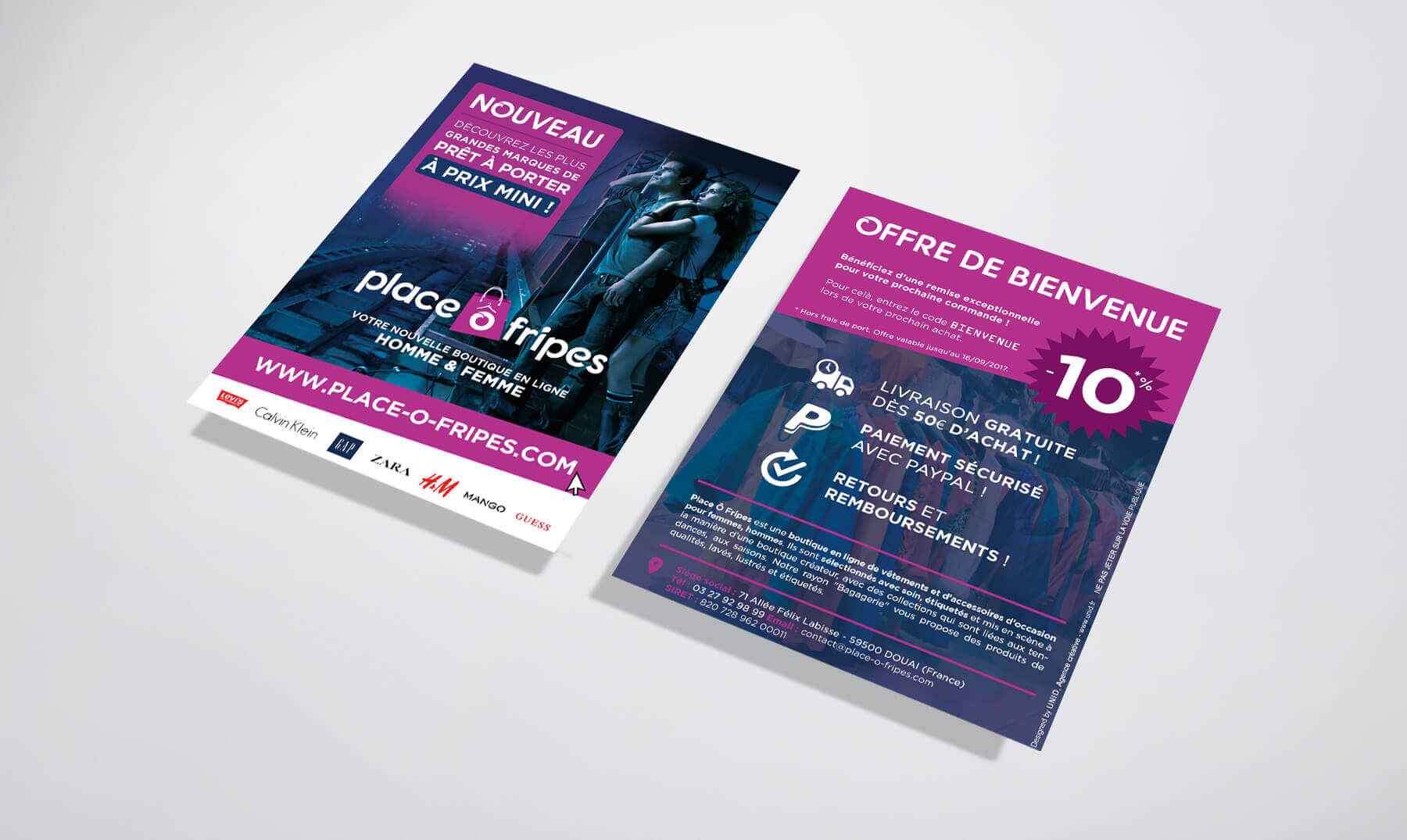 placeofripes-flyer