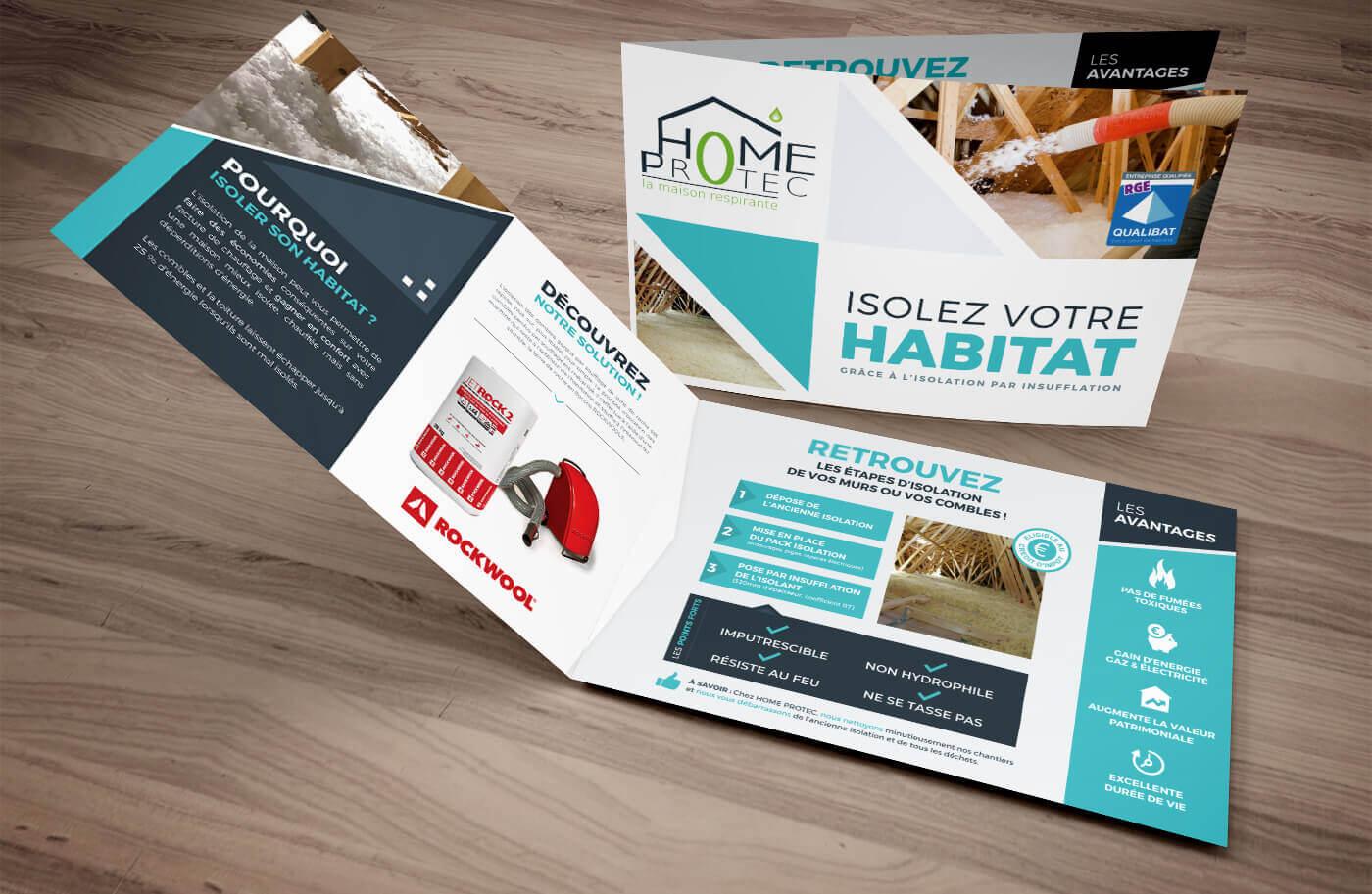 plaquette-commerciale-isolation-habitation