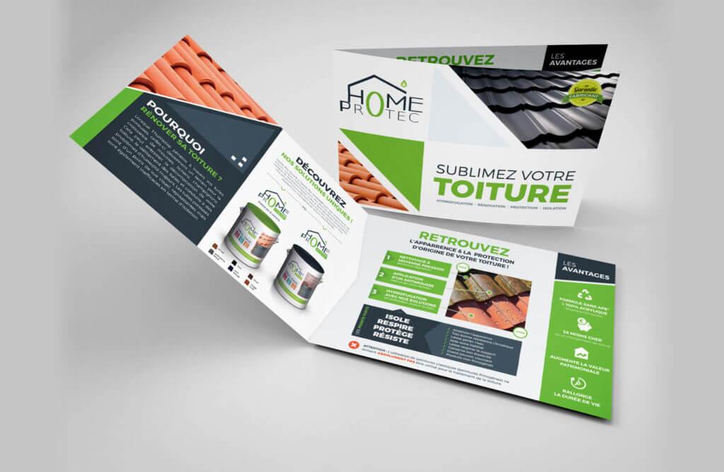 plaquette-commerciale-toiture-hydrofuge