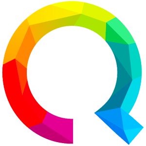 referencement qwant seo
