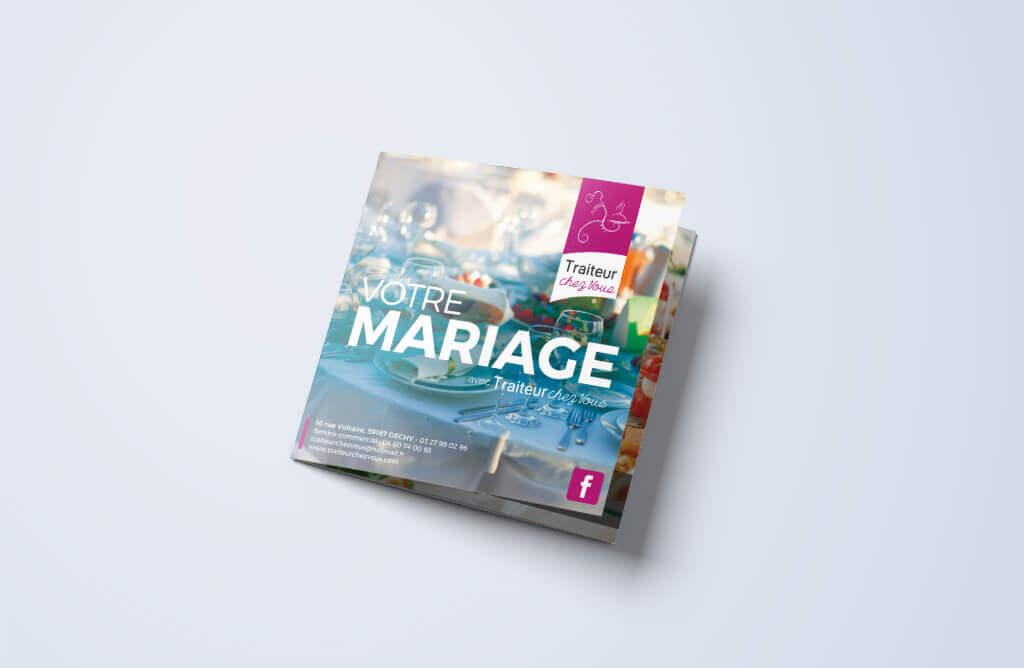 traiteur-chez-vous-depliant-mariage-1