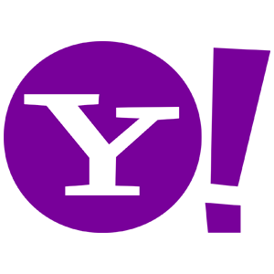 referencement yahoo seo